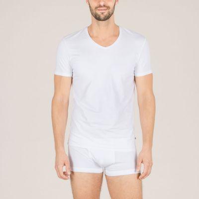 E15B-11M103 , Herren-T-Shirt