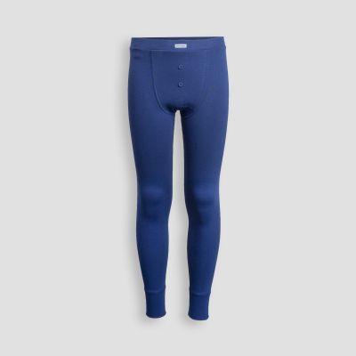 E15B-13L101 , Lange Unterhosen für Jungen