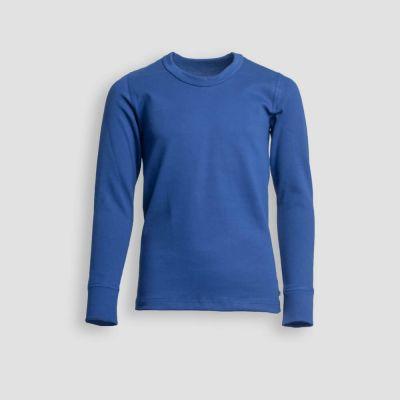 E15B-13U101 , Langarm-Unterhemden für Jungen