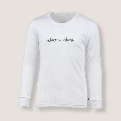 E16B-14N101 , Langarmshirt für Mädchen