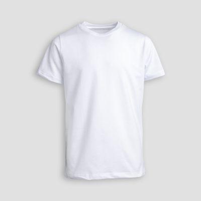 E17B-13M101 , T-Shirt für Jungen
