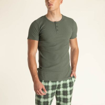 E21K-71M101 , Herren-T-Shirt