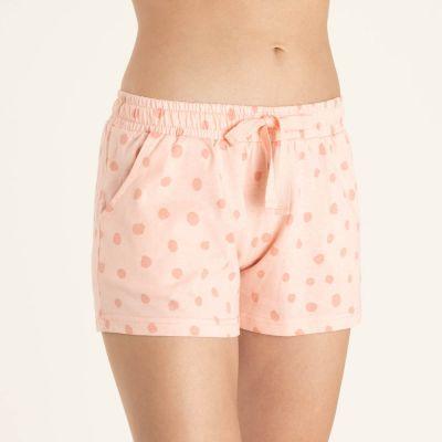E21K-72D101 , Shorts für Damen