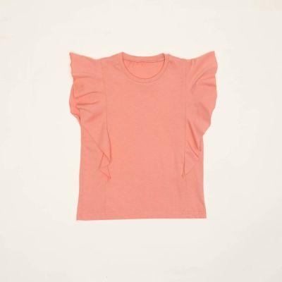 E21K-74M101 , T-Shirt für Mädchen