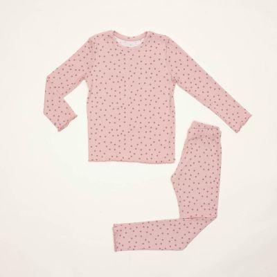 E21K-74P102 , Pyjamas für Mädchen