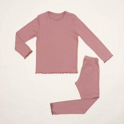 E21K-74P103 , Pyjamas für Mädchen
