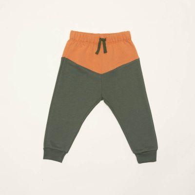 E21K-75D102 , Hose für Baby Jungen