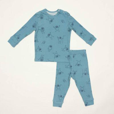 E21K-75P102 , Babypyjamas