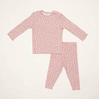 E21K-76P102 , Babypyjamas