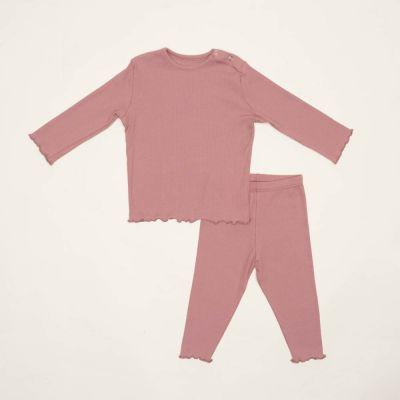 E21K-76P103 , Babypyjamas