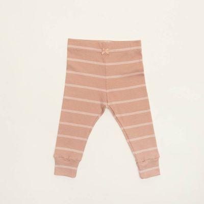 E21K-96D101 , Hose für Baby Mädchen Gr
