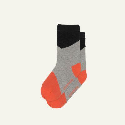 E21T-72C109 , Socken für Damen