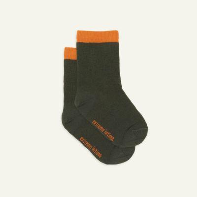 E21T-73C102 , Socken für Jungen
