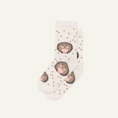 E21T-74C101 , Socken für Mädchen