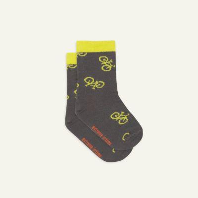 E21T-83C101 , Socken für Jungen